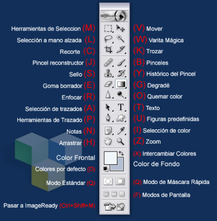 barra_herramientas