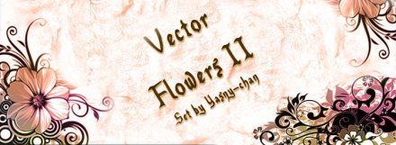 flower_brush_preview