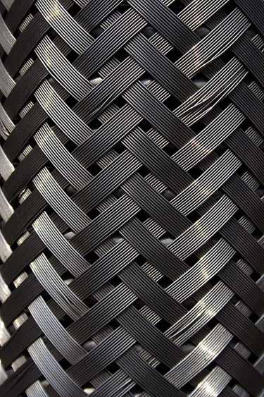 metal textures psdgraphics - photo #29