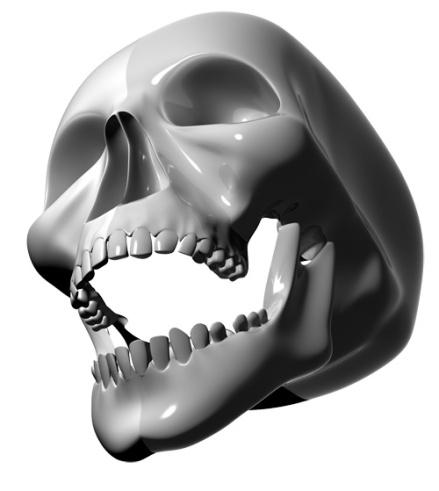 psd-skull