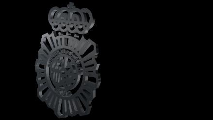logo 3d 12hjk