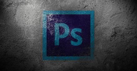 photoshop_modos_fusion_post.jpg
