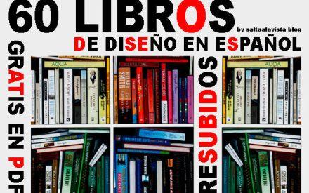 60-Libros-PDF-de-Diseño-Gratis-640x400.jpg